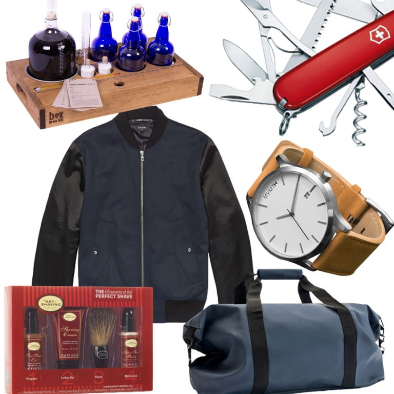himgiftguide