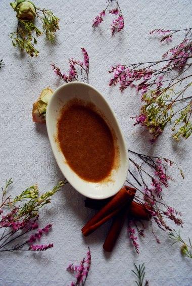 honeycinnamoncleanserfinal
