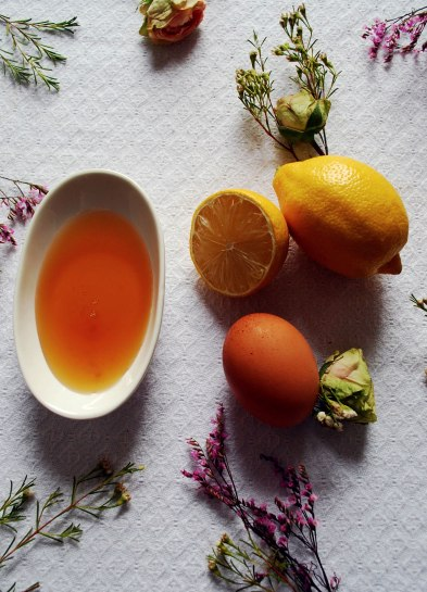 lemonhoneymaskingrediants-