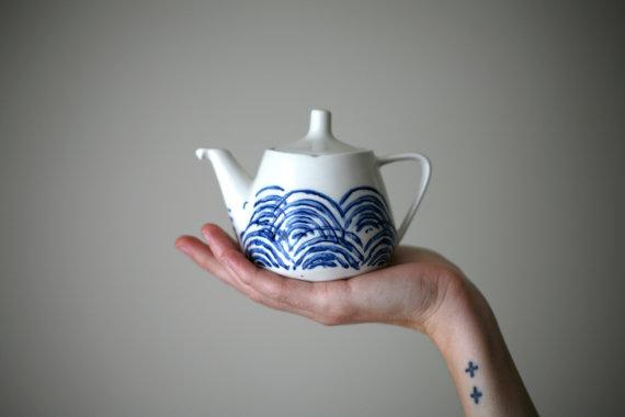 art_et_manufacture_teapot