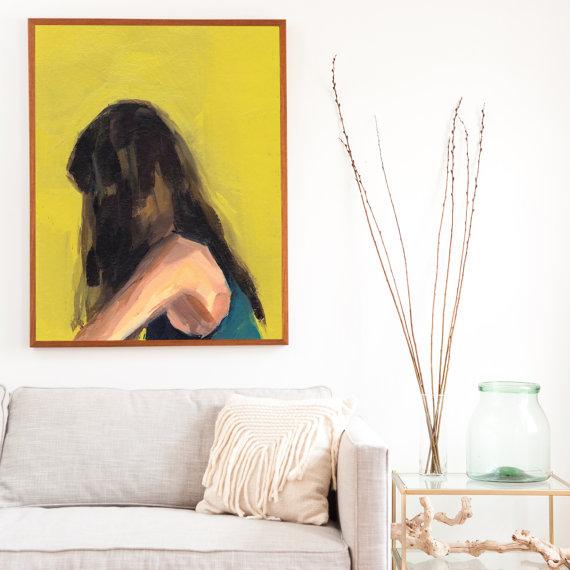 clare_elsaesser_portrait_in_yellow