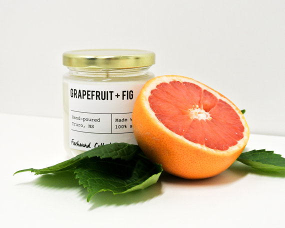 foxhound_collection_grapefruit_fig_candle