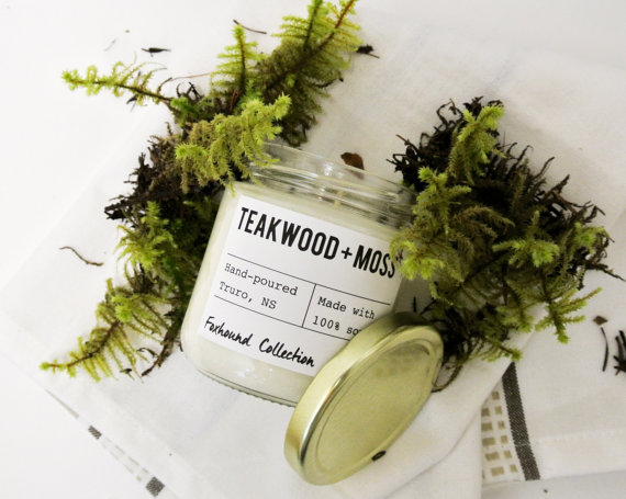 foxhound_collection_teakwood_moss_candle