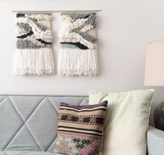 jess_hotson_textiles_grey