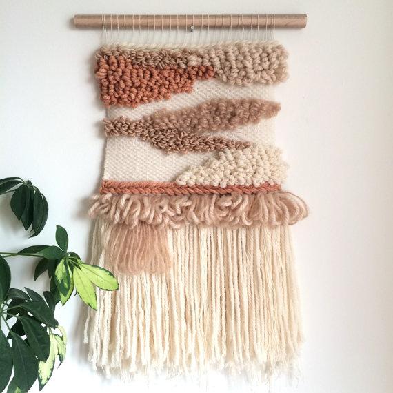 jess_hotson_textiles_peach