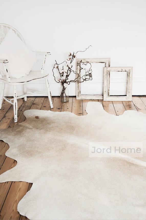 jord_home_hide_rug