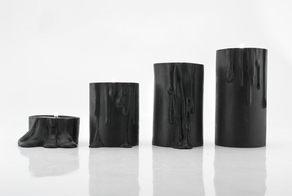 kina_ceramic_designs_black_candle_holder