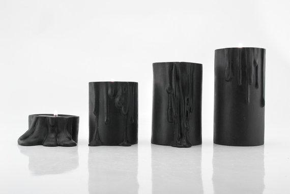 kina_ceramic_designs_black_candle_holder