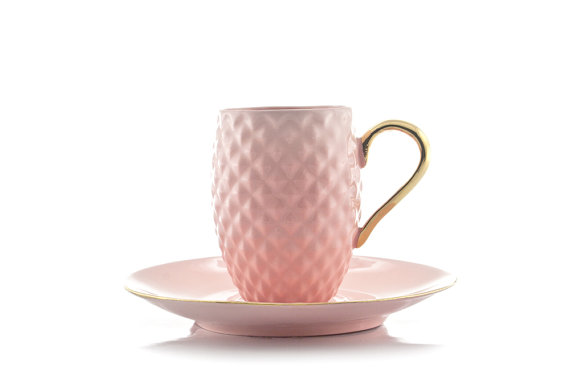 kina_ceramic_designs_pink_teacup