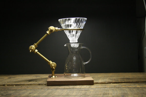 the_coffee_registry_the_curator