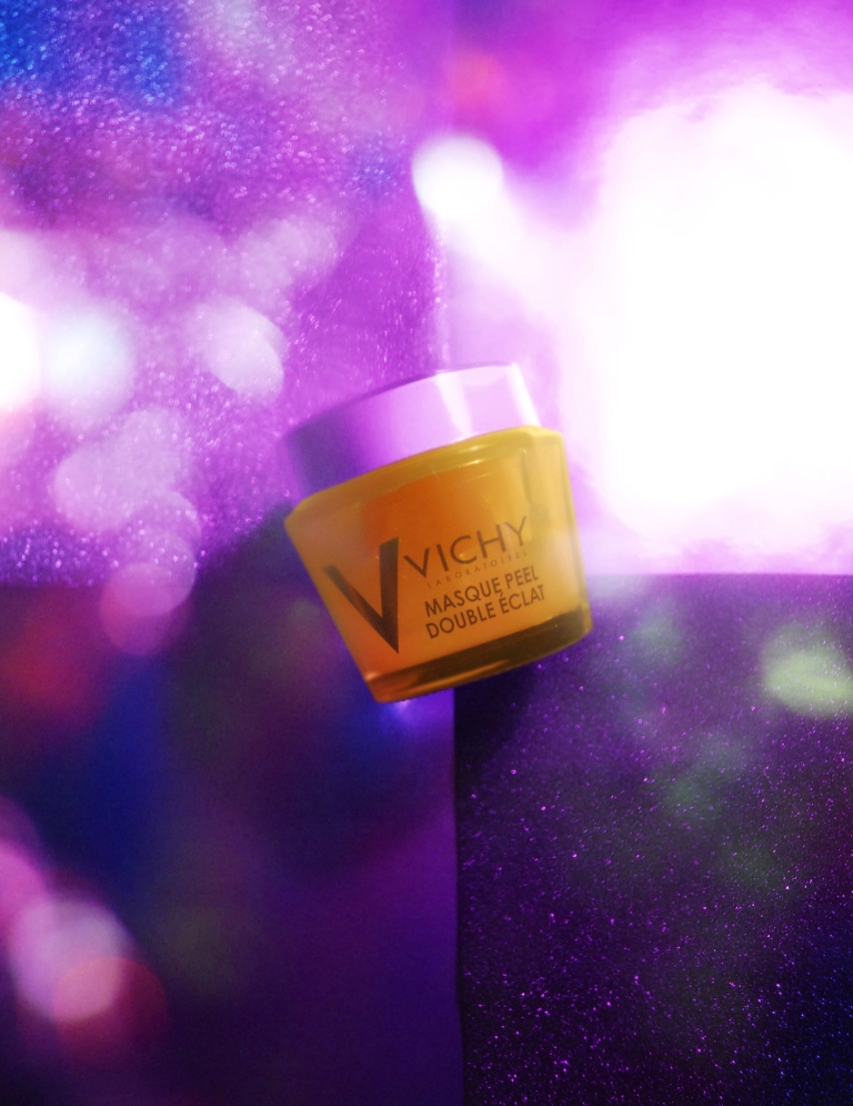 the_everyday_editor_brightening_vichy