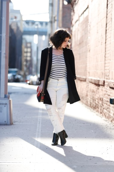 the_everyday_editor_white_jean5
