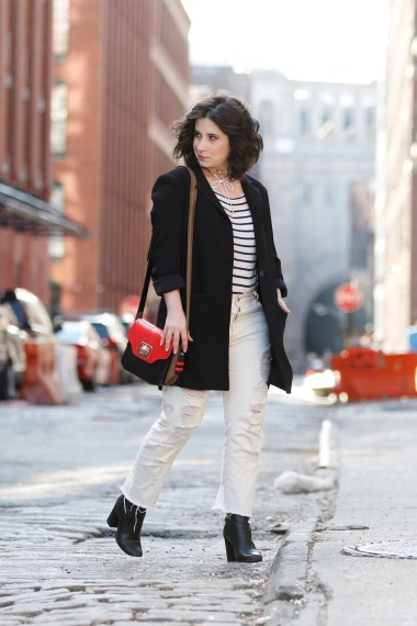 the_everyday_editor_white_jean6